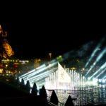 4129- Oman Et La Mer -Paris (9)