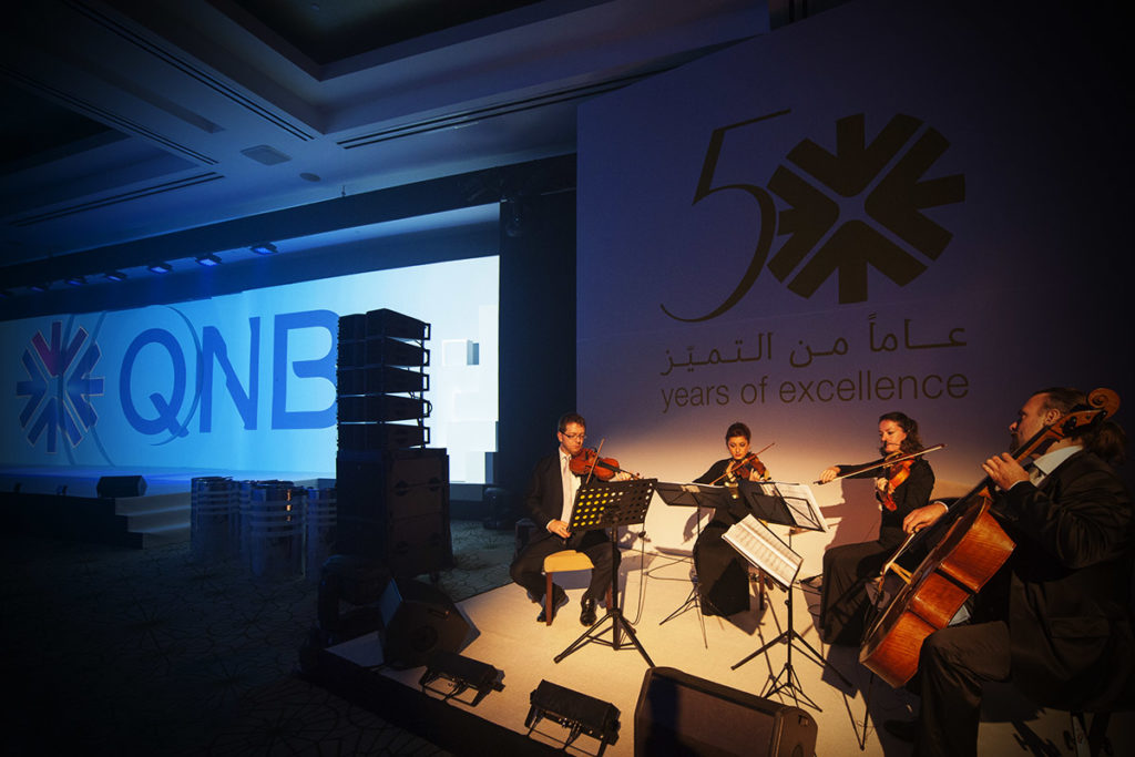 LM-Productions_Content_Projection_Laser_QNB_50th_anniversary_Qatar_National_Bank_Middle_East_Doha_4
