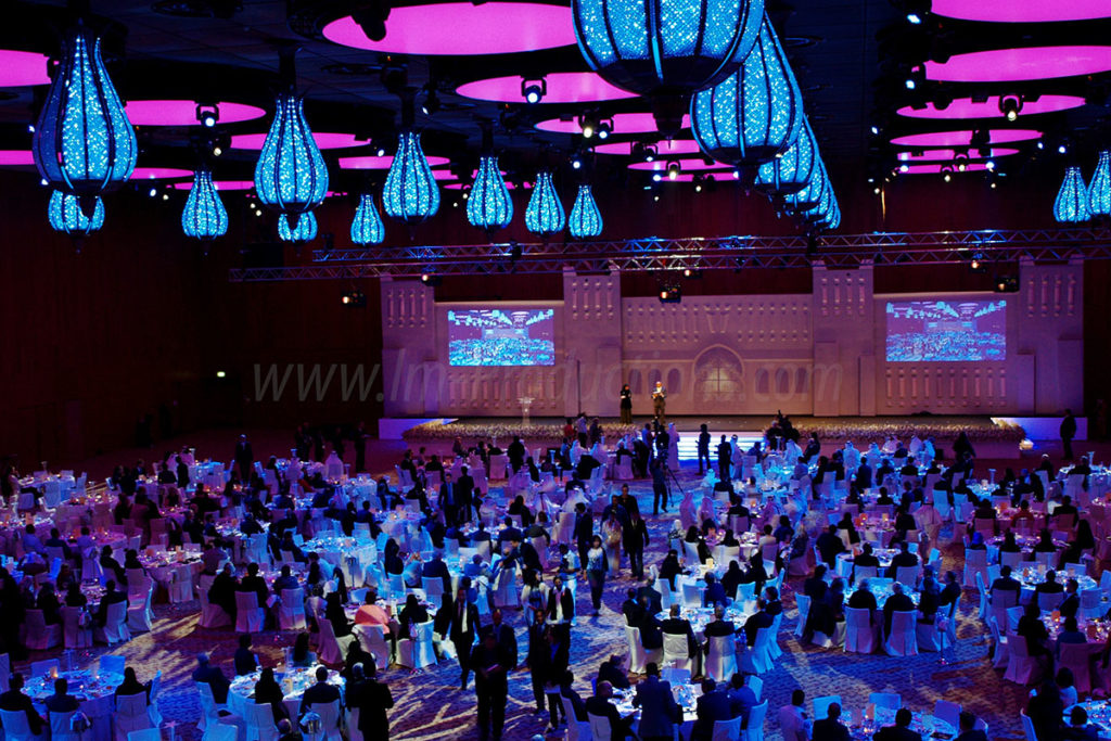 Doha qatar hamad medical corp HMC stars