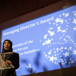 Lm-Productions_Content_Doha_Qatar_Hamad_Medical_Corporation_HMC_Stars_Of_Excellence_7