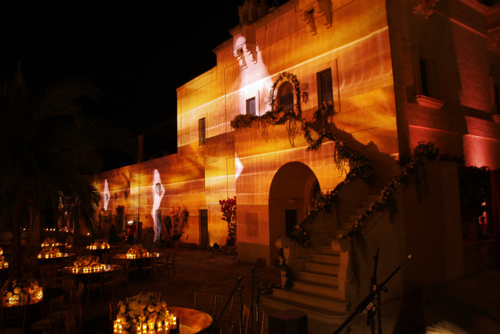 Lm-Productions_Content_Puglia_Private_Wedding_Content_Projection_Mapping
