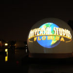 Lm-Productions_Event_Spaces_Lighting_Show_Laser_Universal_Florida_Stratosphere_2