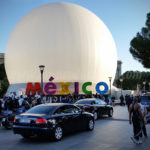 Lm-Productions_Event_Spaces_Year_Of_Mexico_25m_Stratosphere_Travelling_Exhibition_3