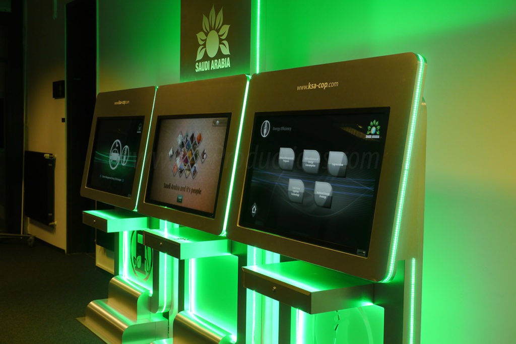Lm-Productions_Exhibitions_COP_Conference_Of_Parties_Interactive_Installation_1.jpg File type: image/jpeg