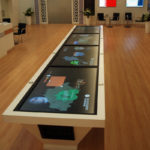 Lm-Productions_Exhibitions_COP_Conference_Of_Parties_Interactive_Installation_7.jpg