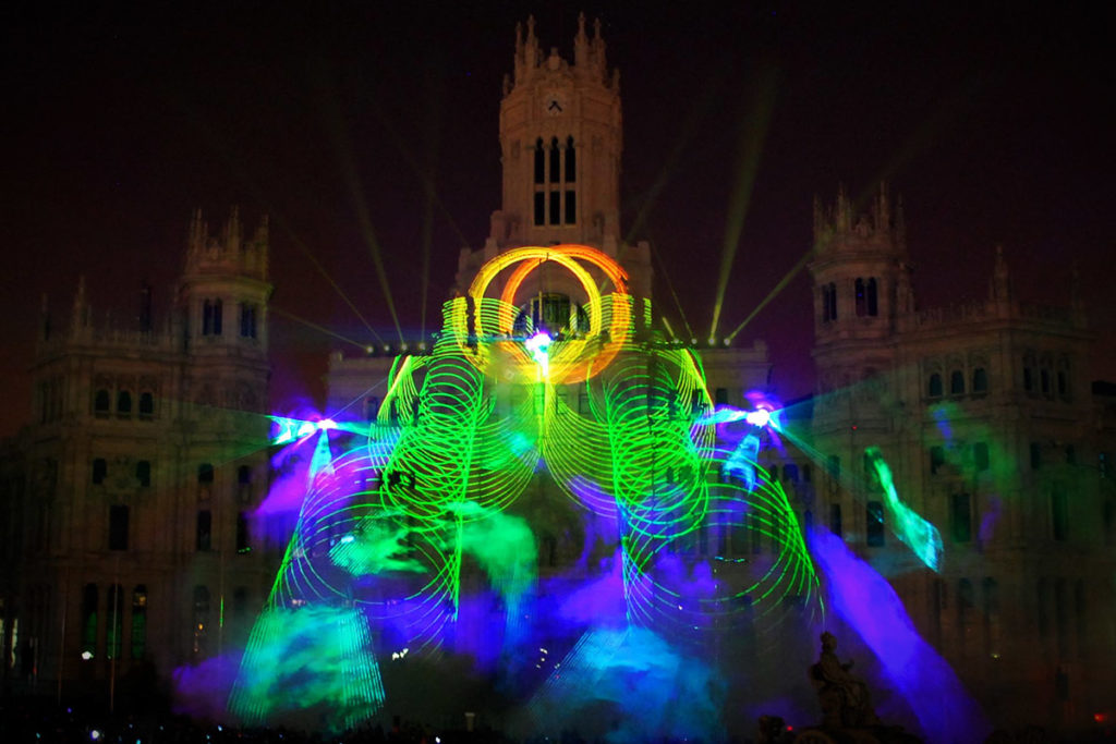 Lm-Productions_Projection_RGB_Show_Concert_Madrid_Spain_Feliz_Navidad_Christmas_Celebration_2