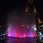Lm-Productions_Water_Features_Oman_et_la_mer_paris