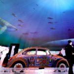 Mexico Tourism Show 3 1900x1125