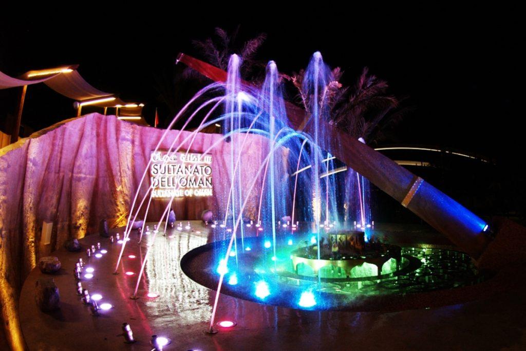 Milan-Expo-Fountain-3-bigger